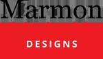 Marmon Designs