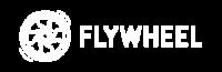 flywheel1