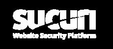 sucuri security